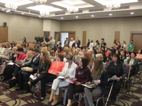 Otvoreni dan ženskog preduzetništva
