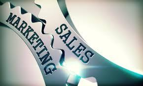 Obuka 'Marketing i prodaja'