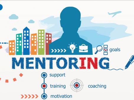 Besplatan program mentorstva za mala i srednja preduzeca