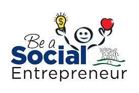 Seminar 'Socijalno preduzetništvo kao model angažovanja i zapošljavanja ugroženih kategorija'