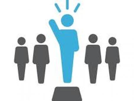 Obuka 'Vještine komunikacije i javnog nastupa'