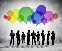 Trening 'Vjestine poslovne komunikacije'