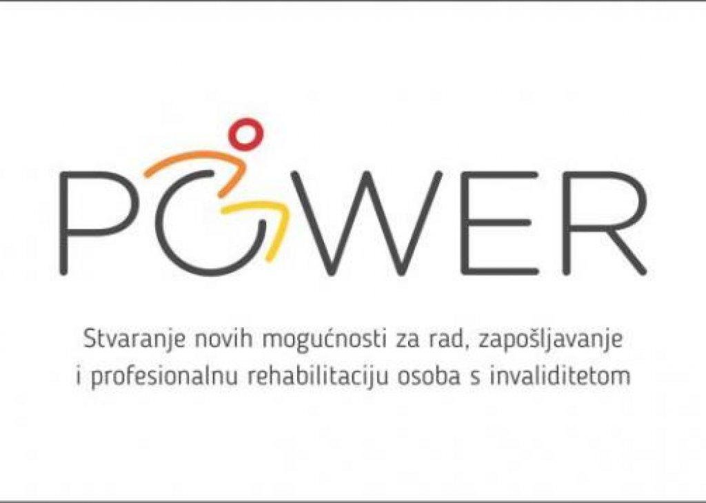 Razvoj obrazovnih programa za stručno osposobljavanje odraslih osoba sa invaliditetom