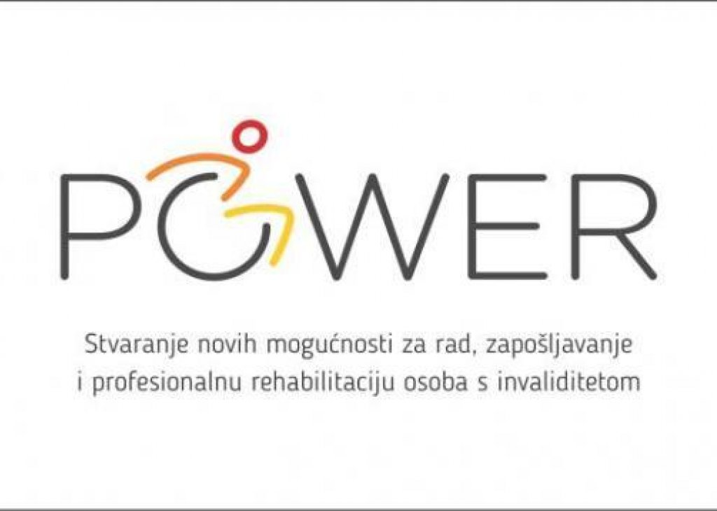 Open call for employers for recruitment of interns with disabilities in Bosnia and Herzegovina and Montenegro