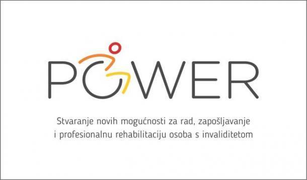 Javni poziv poslodavcima u Bosni i Hercegovini i Crnoj Gori za zapošljavanje pripravnika osoba sa invaliditetom