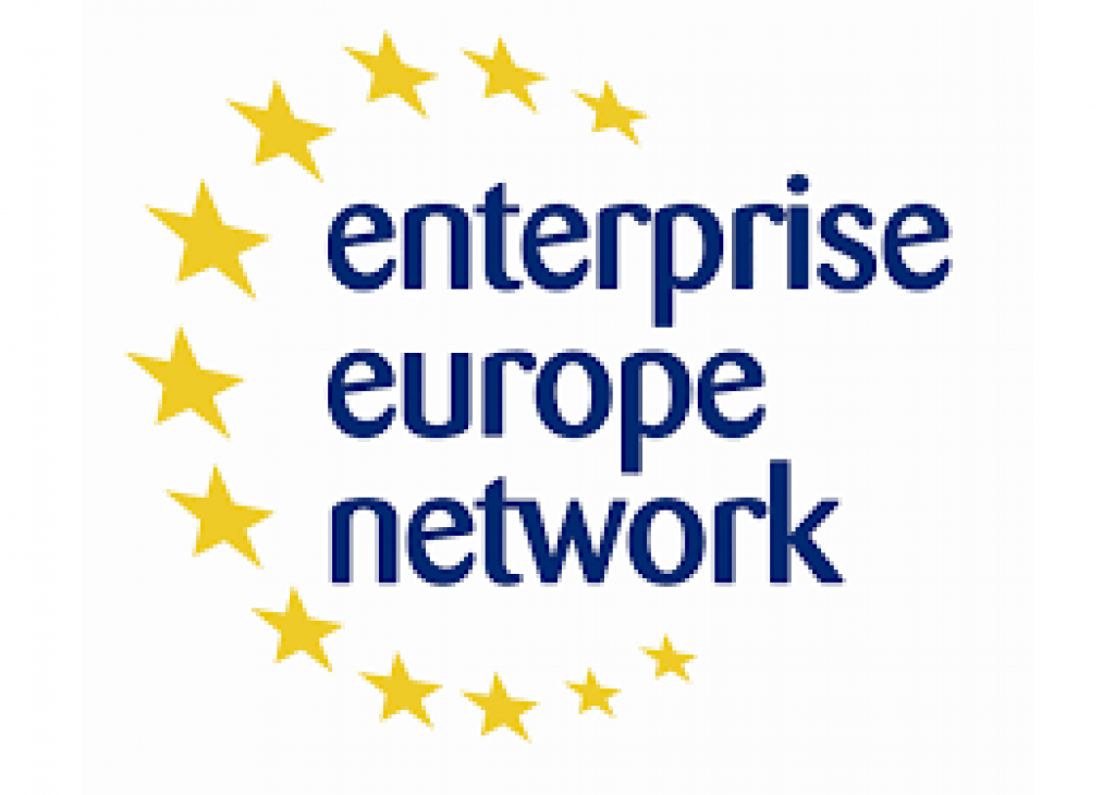 ENTERPRISE EUROPE NETWORK PROGRAM