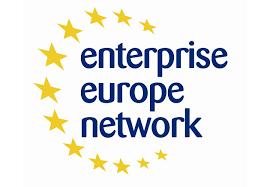 ENTERPRISE EUROPE NETWORK PROGRAM