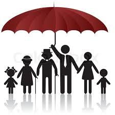 Lokalno umrežene inicijative za efikasno unaprijeđenje socijalne zaštite u Opštini Bar