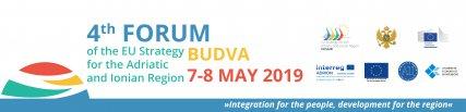 B2B @ EUSAIR 2019 Forum
