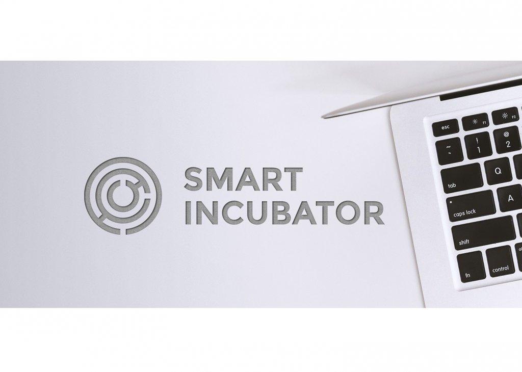 Smart Incubator  - e-Learning platform