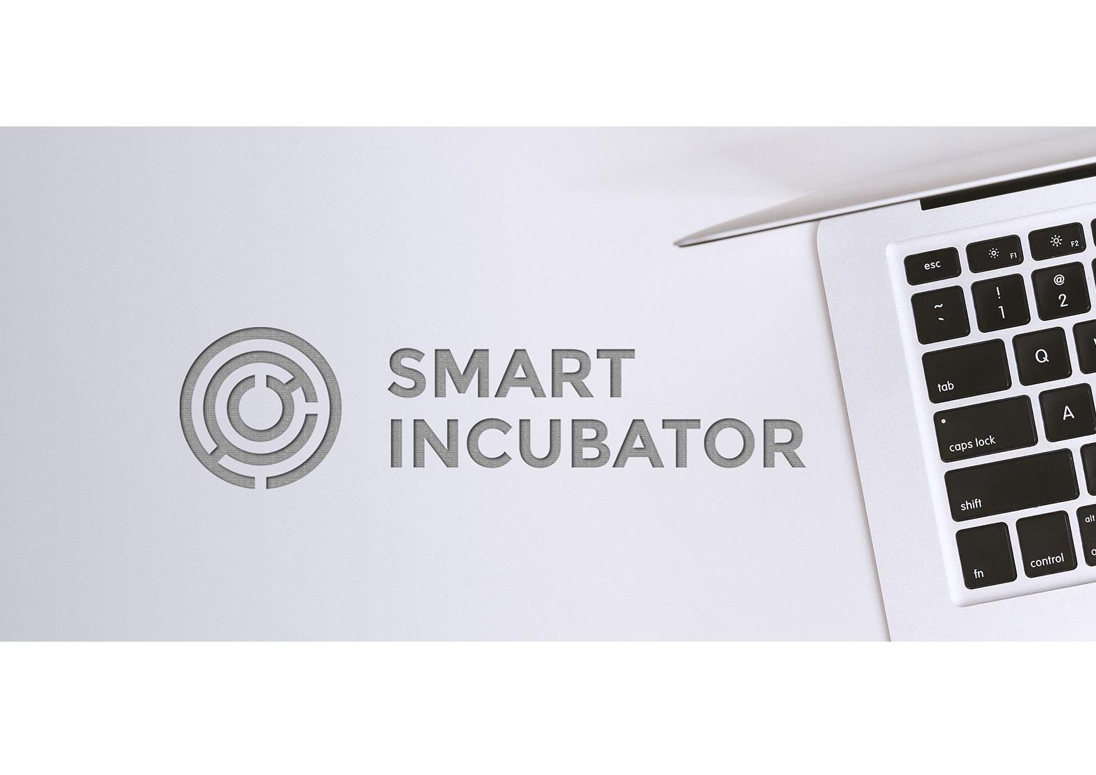 Pametni inkubator - internet platforma za učenje