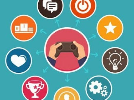 Analizing the concept of gamification in tourism