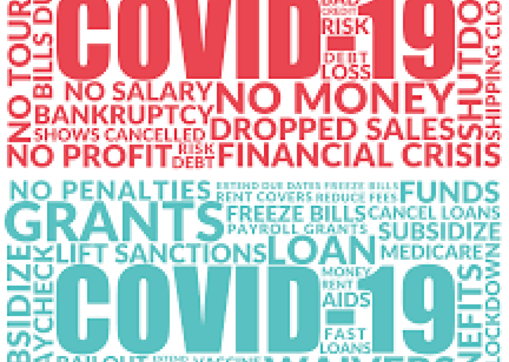 USAID-ova regionalna studija o uticaju pandemije COVID-19 na mala i srednja preduzeća