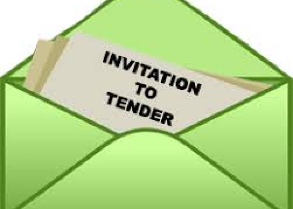 Tender BSC Bar announces a tender for the purchase of hardware and software and the installation of Beacon technology at 5 locations