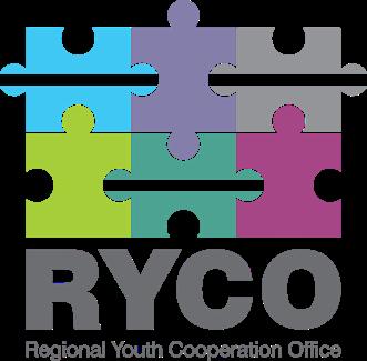 Poziv za učestvovanje u stvaranju alata za zastupanje preduzetništva mladih