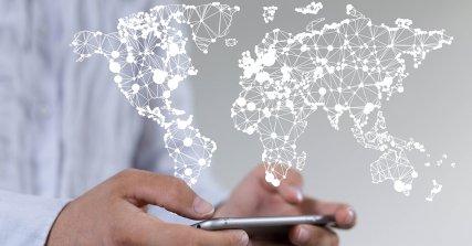 FINNO - Platforma za pristup finansijama i inovacijama