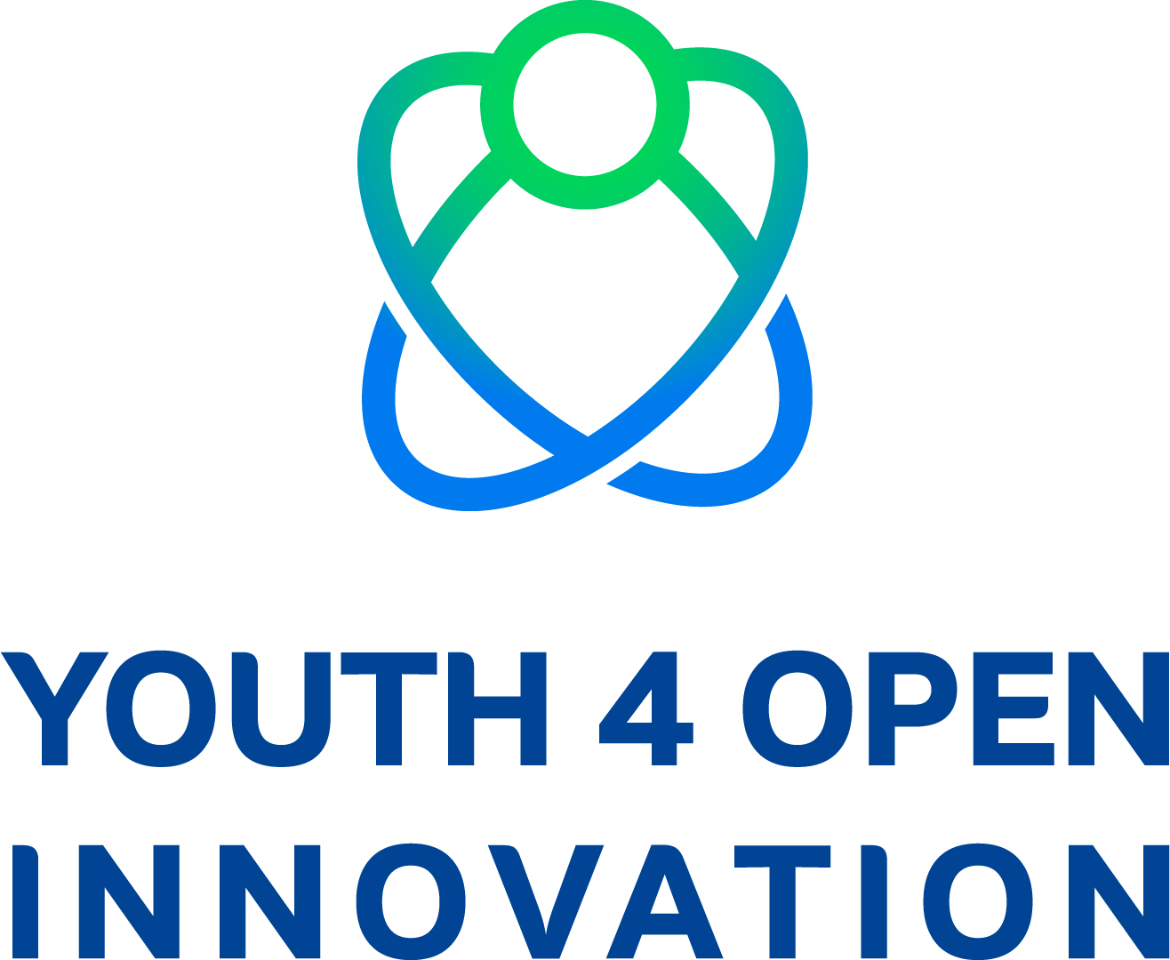 Youth 4 Open Innovation