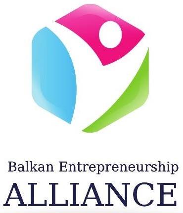 Savez za preduzetništvo mladih na zapadnom Balkanu